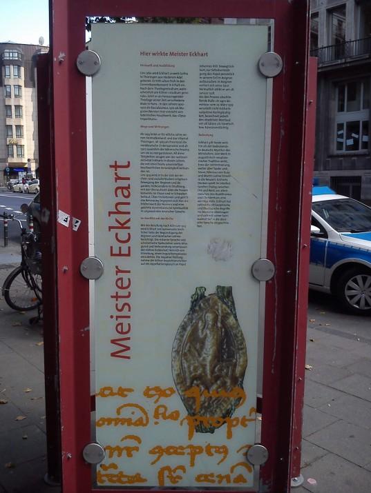 meistereckhart_add