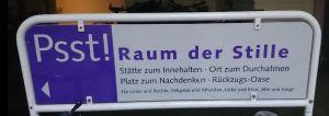 RdS_Leipzig