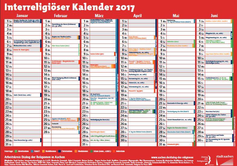 irkalender2017